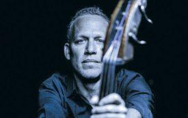 La deuxième édition du festival Nova Jazz, qui aura lieu du 2 au 4 février, sera dédiée aux artistes israëliens. ©DR