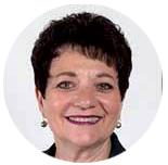 «Notre travail, aujourd'hui, s'articule autour de la recherche de points communs dans l'organisation des différents corps de police.» Valérie Jaggi Wepf, présidente du comité de la Conférence des directeurs des polices municipales vaudoises, et municipale à Yverdon-les-Bains.