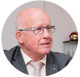 «L'engrais déversé n'a joué aucun rôle dans la prolifération des algues.» Marc-André Burkhard, municipal