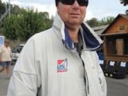 Brian Fatih. DR