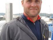 Robert Stanjek. DR