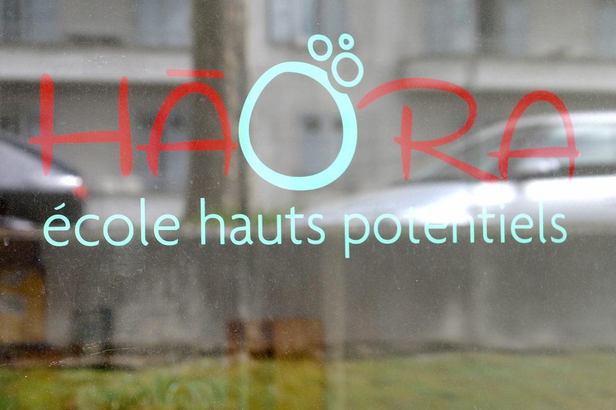 L'école Hãora met la clé sous la porte