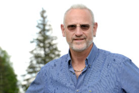 Claude Rutishauser a officiellement dit au revoir aux membres de l'ancienne organisation régionale de la PCi d'Orbe, jeudi dernier.