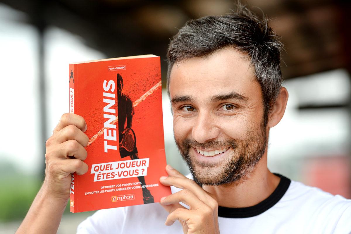 «Ce livre doit accompagner le joueur dans son sac»