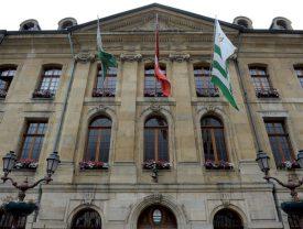 Une planification et une gestion financières rigoureuses ont permis à la Ville de présenter des comptes satisfaisants. ©Duperrex-a