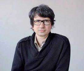 Georges Grbic a été choisi parmi une trentaine de candidats. ©Mario del Curto