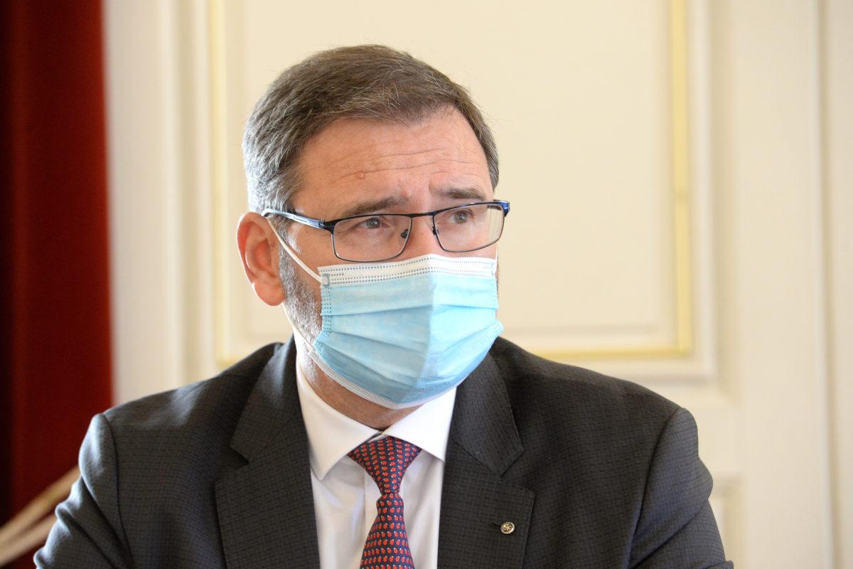 Yverdon-les-Bains va sonder les quartiers pour leur sécurité
