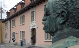 Un cinquantenaire a paru devant le Tribunal correctionnel de l'arrondissement du Nord vaudois pour abus de confiance qualifié.