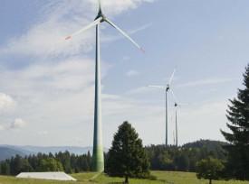 Les partenaires du projet éolien Sur Grati vont se pencher sur les différentes oppositions.