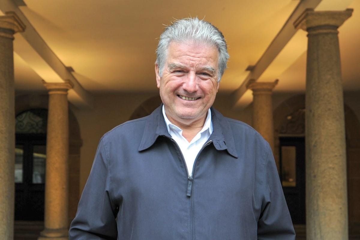 Un «stratège» quitte la politique urbigène