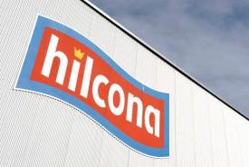 La décision du Tribunal fédéral bouleverse les plans d'Hilcona. © Jacquet -a