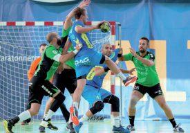 Une victoire luxembourgeoise à la Lovats Cup. ©Champi