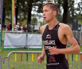 Sylvain Fridelance