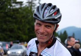 Inusable Jean-Claude Rey, vainqueur du Giron du Nord 2014.