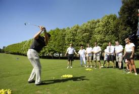 La 4e édition du Tournoi de golf du FENV aura lieu le 19 août à Payerne.