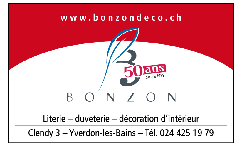 Bonzon