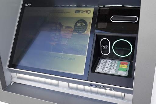 Quatre hommes soupçonnés d'avoir essayé de braquer des bancomats à Baulmes et Ballaigues ont été arrêtés