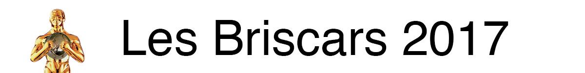 Briscars 2017