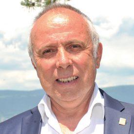 Philippe Duvoisin