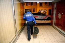 Yverdon tournera-t-elle le dos à sa Police municipale?