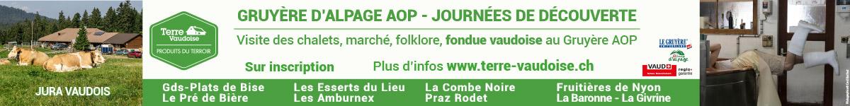 Campagne AOC
