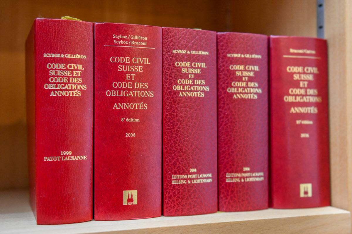 Jugé devant la Cour d'appel Philippe Guignard s'excuse